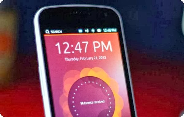 ubuntu-touch-620x394