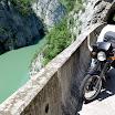 Montenegró 2013 089.jpg