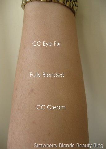 Nip Fab-CC-Cream-Eye-Fix-review