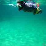 SnorkellingAtChurnaIsland