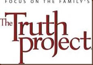 TRUTHPROJECT01