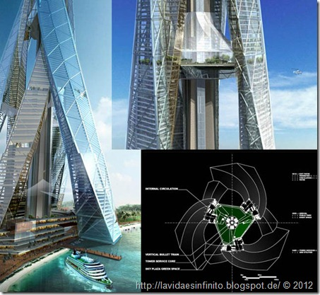 dubai-city-tower2
