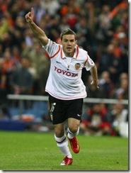 Juan Mata - Anfield here I come