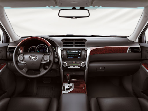 Toyota-Camry2012-10.jpg
