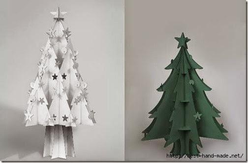 1 árboles de Navidad (36)