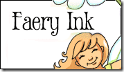 faeryink_logo_175x100