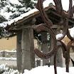 2013-sotosalbos-nieve2.jpg