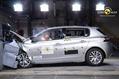 Peugeot-308-EuroNCAP-1