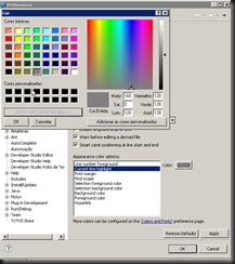 BlackTDS_CLH_CFG_RGB