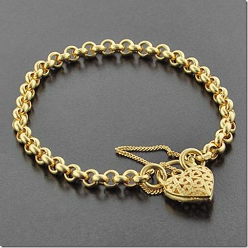 pulseira-dourada-semi-joia