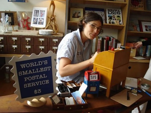 smallest_postal_service_09