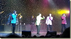 20130502_East Coast Boys-1 (Small)