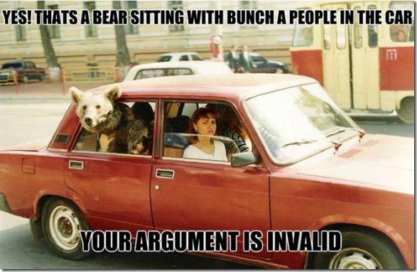 argument-invalid-23