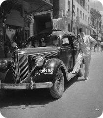 525px-Abdelaziz_El_Aroui_1945