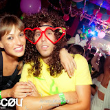 2014-07-19-carnaval-estiu-moscou-441