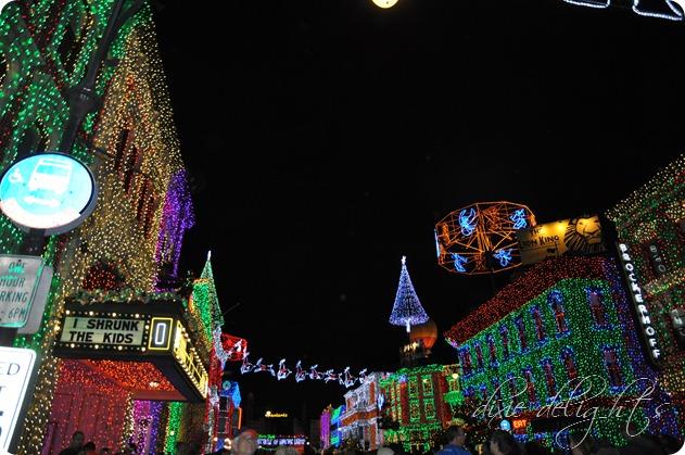 Disney December 2012 138