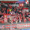 Tschechien - Oesterreich, 3.6.2014, 14.jpg