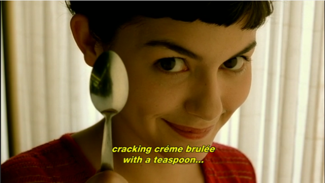 amelie12