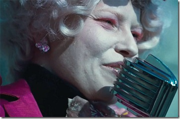 Effie-Trinket