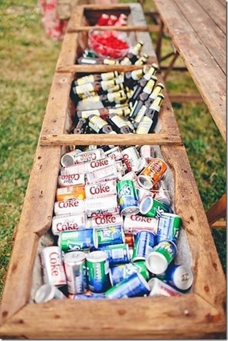 summer-drink-stands-26