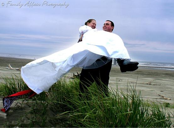 Ocean Shores wedding_07