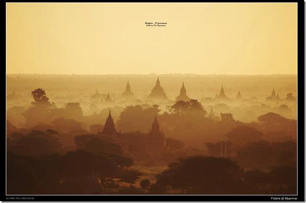 Myanmar184