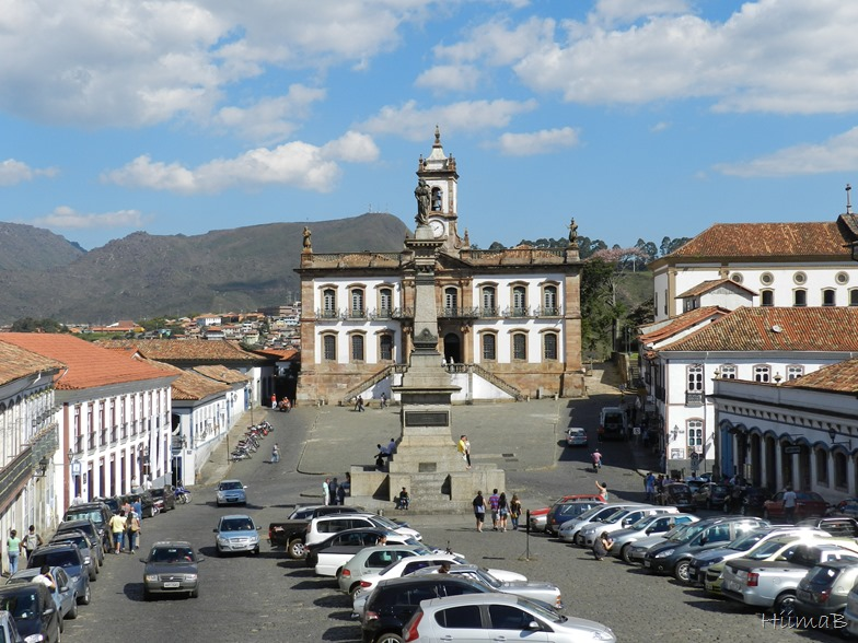 HiimaB_OuroPreto44