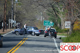 Suicidal Man Barricaded Himself In Palisades Home - DSC_0021.JPG