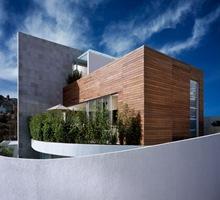 fachadas-modernas-fachadas-ligeras-arquitectura-fachadas-de-casas