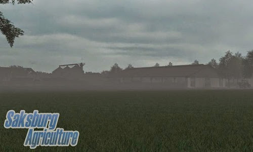 saksburg-agriculture-mappa-fs2013