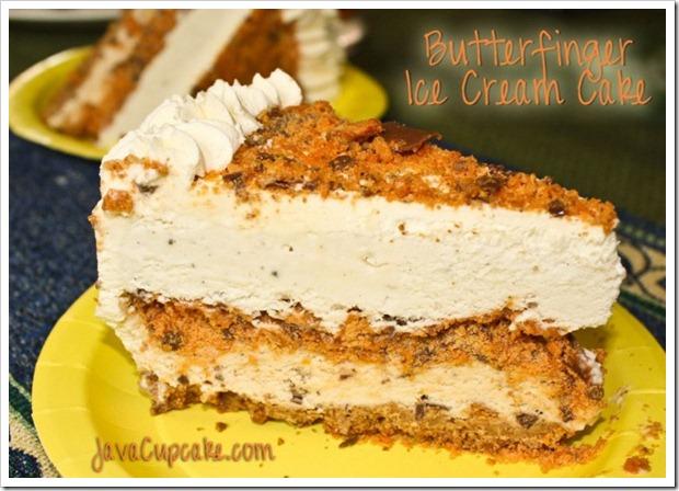 Butterfinger-Cake-e1309381447786