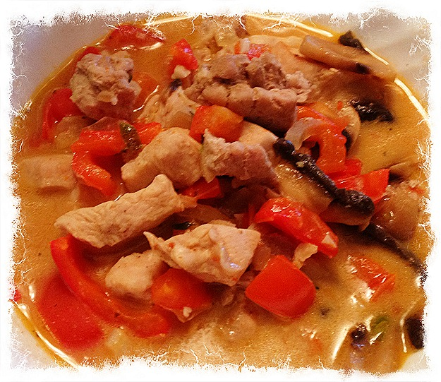 spicy turkey stoup1