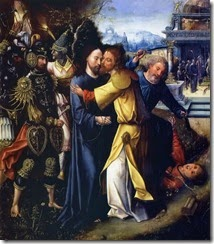 cornelis-engebrechtsz-the-kiss-of-judas