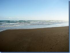 7132 Texas, South Padre Island - Beach access #3