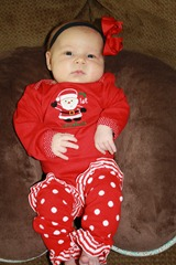 1stchristmas1