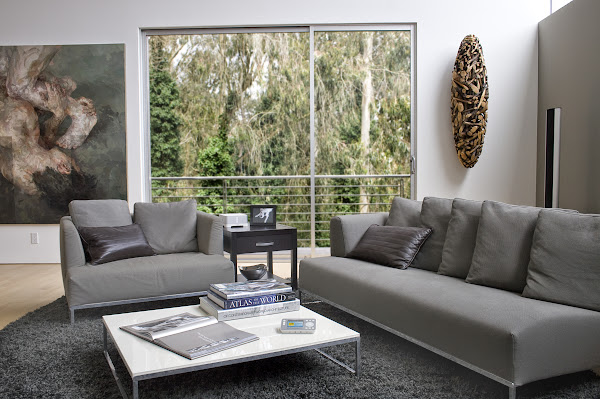 Modern Living Room Decor12 Living Room Decorating