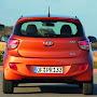 Yeni-Hyundai-i10-2014-27.jpg