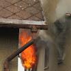20100625 požár neplachovice 002.jpg