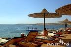 Фотогалерея отеля Savita Resort 5* - Шарм-эль-Шейх