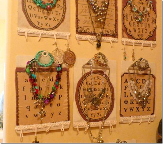 jewels8