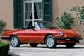 Alfa-Romeo-Spider-2