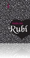 rubi_spanien