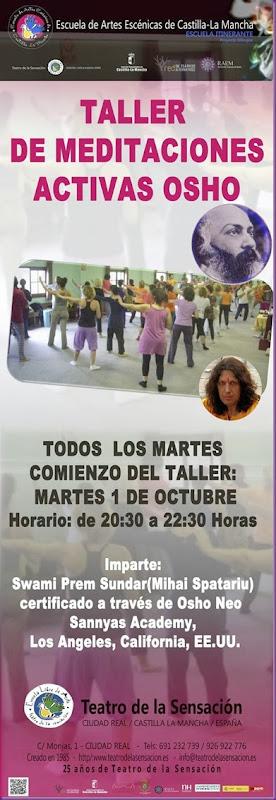TALLER DE meditaciones-1