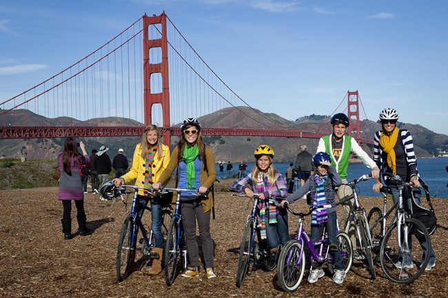 2011-11-26 San Francisco 40904