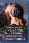 mullolove