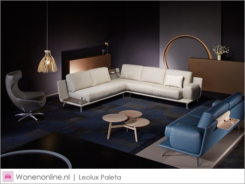 leolux-paleta-02
