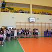 Bal gimnazjalny 2014      14.JPG