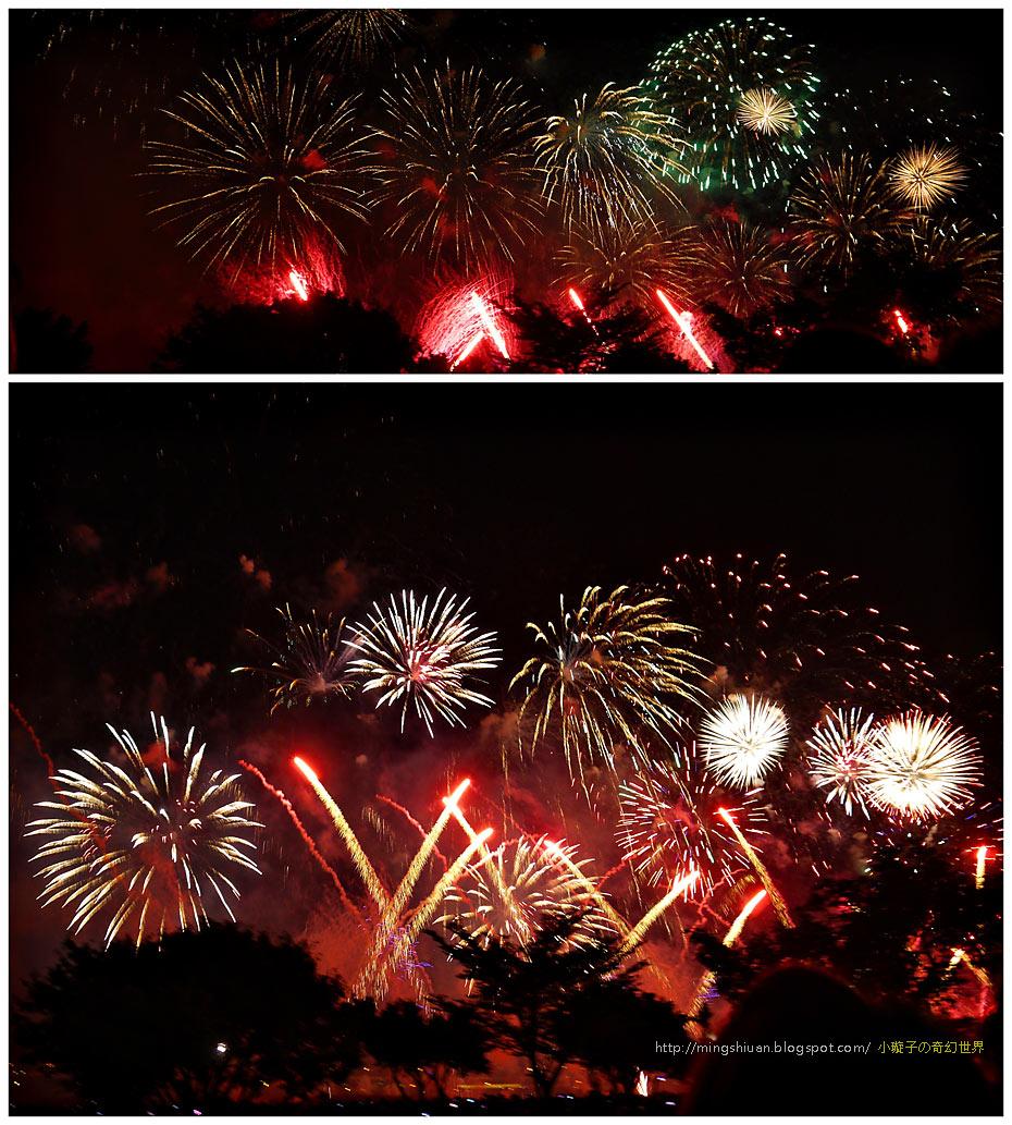 20130810_fireworks15.jpg