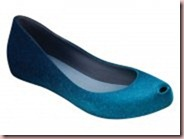 melissa-ultragirl-azul