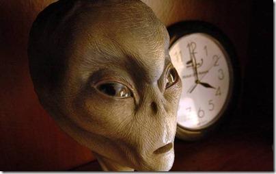 extraterrestres - Priscila e Maxwell Palheta